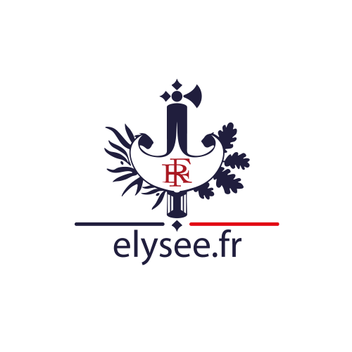 institution-elysee