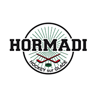 ref-harmodi