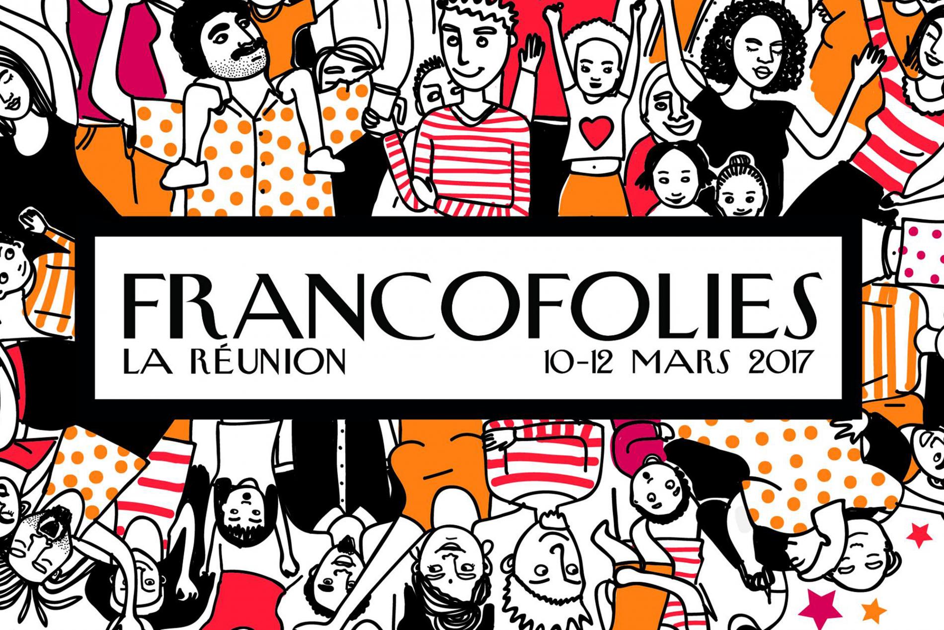Interview d'Alexandre Dany-Ruinet, directeur d'exploitation de Sakifo Production àla Réunion