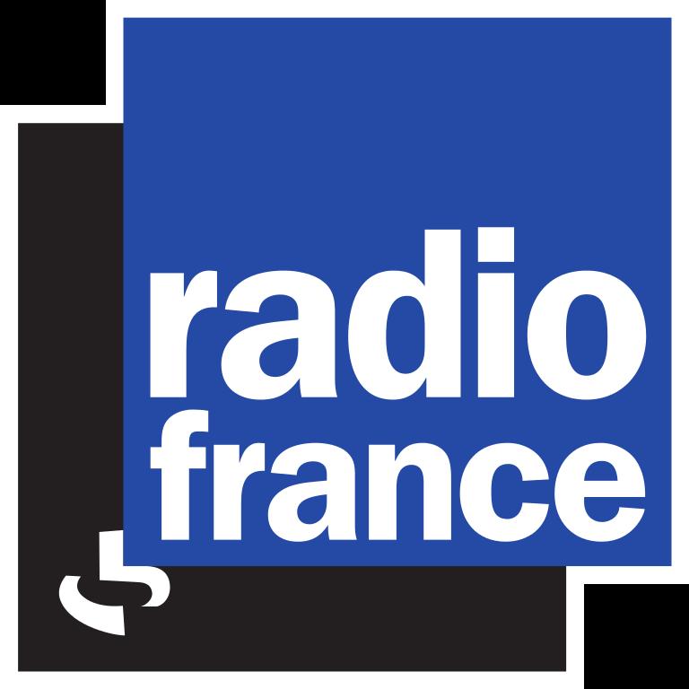 radio_france_logo_weezeventpng
