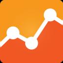 Suivi Google Analytics et Facebook Pixel de votre système de billetterie