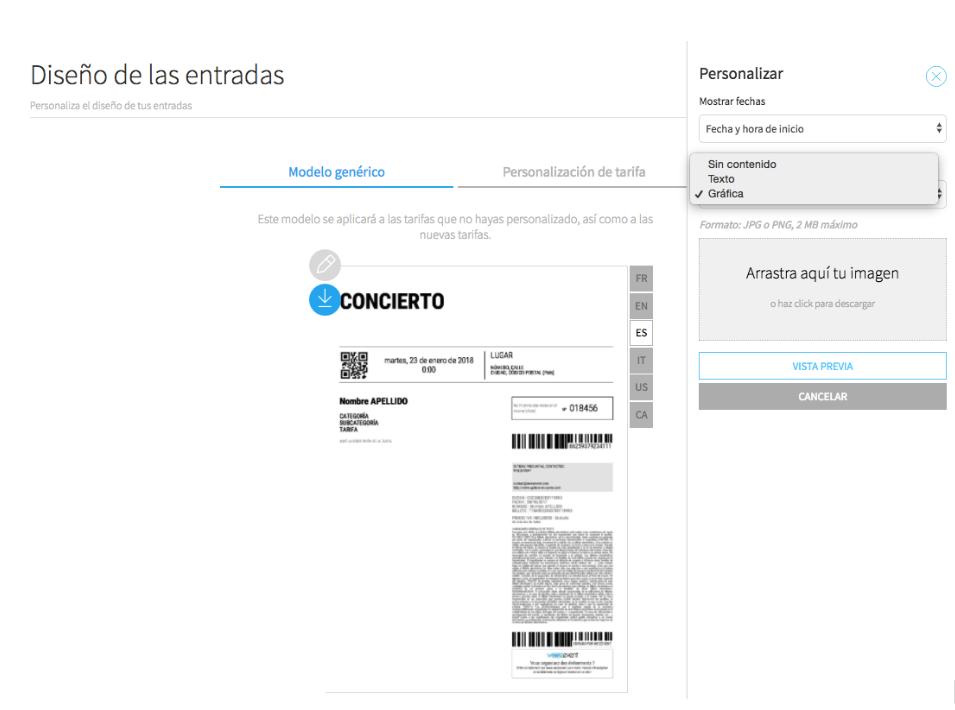 Personalización_básica_entrada