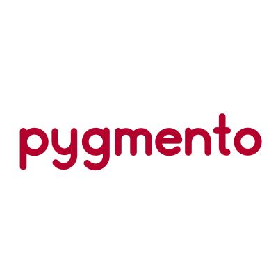 Éditez des badges personnalisés pour votre événement Weezevent avec Pygmento