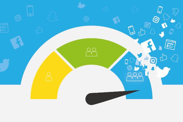 Comment optimiser le remplissage de vos événements? #2: Les outils de communication