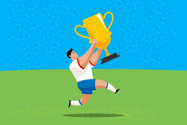 Comment organiser un tournoi sportif?