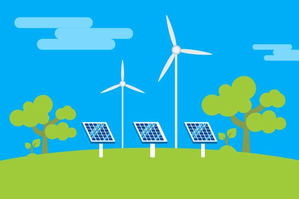 4 pistes pour rendre votre événement éco-responsable