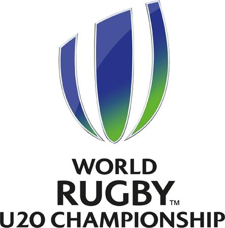 Coupe du Monde Rugby U20