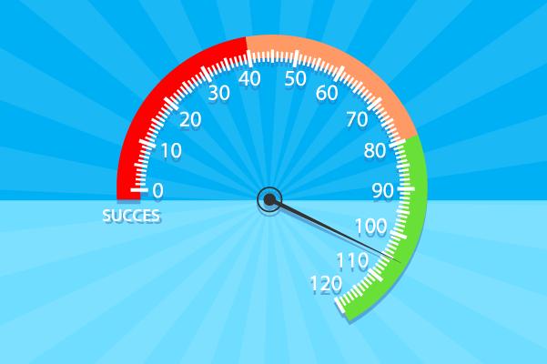 Faire le bilan d'un événement: Les indicateurs àsuivre