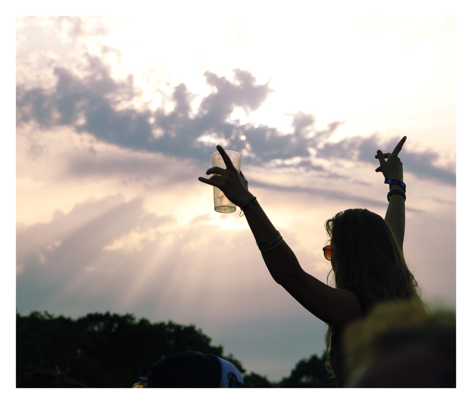 Festival_participant