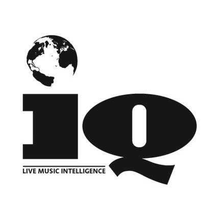 IQ Mag