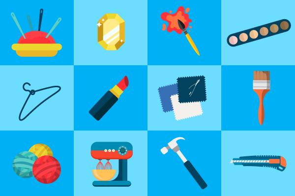 Comment organiser un atelier DIY avec succès?
