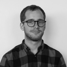 Weezevent_Dev_1