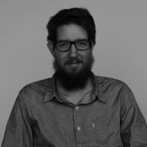 Weezevent_Dev_10