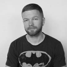 Weezevent_Dev_2