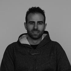 Weezevent_Dev_8