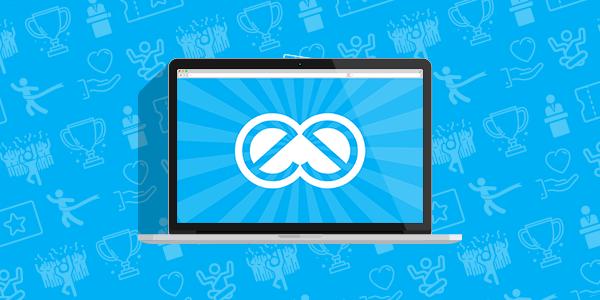 Taller, gala, feria, bono regalo, donativo… ¡La taquilla virtual para todos!
