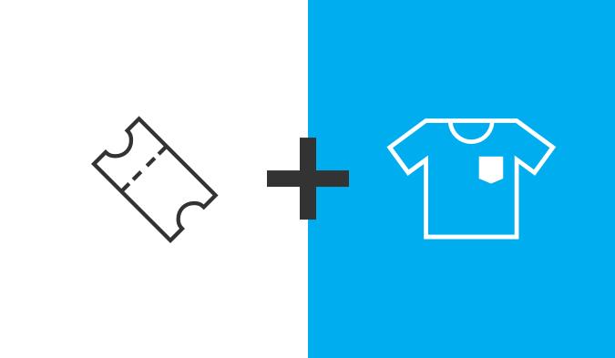 La venta cruzada: una forma sencilla de realizar ventas complementarias