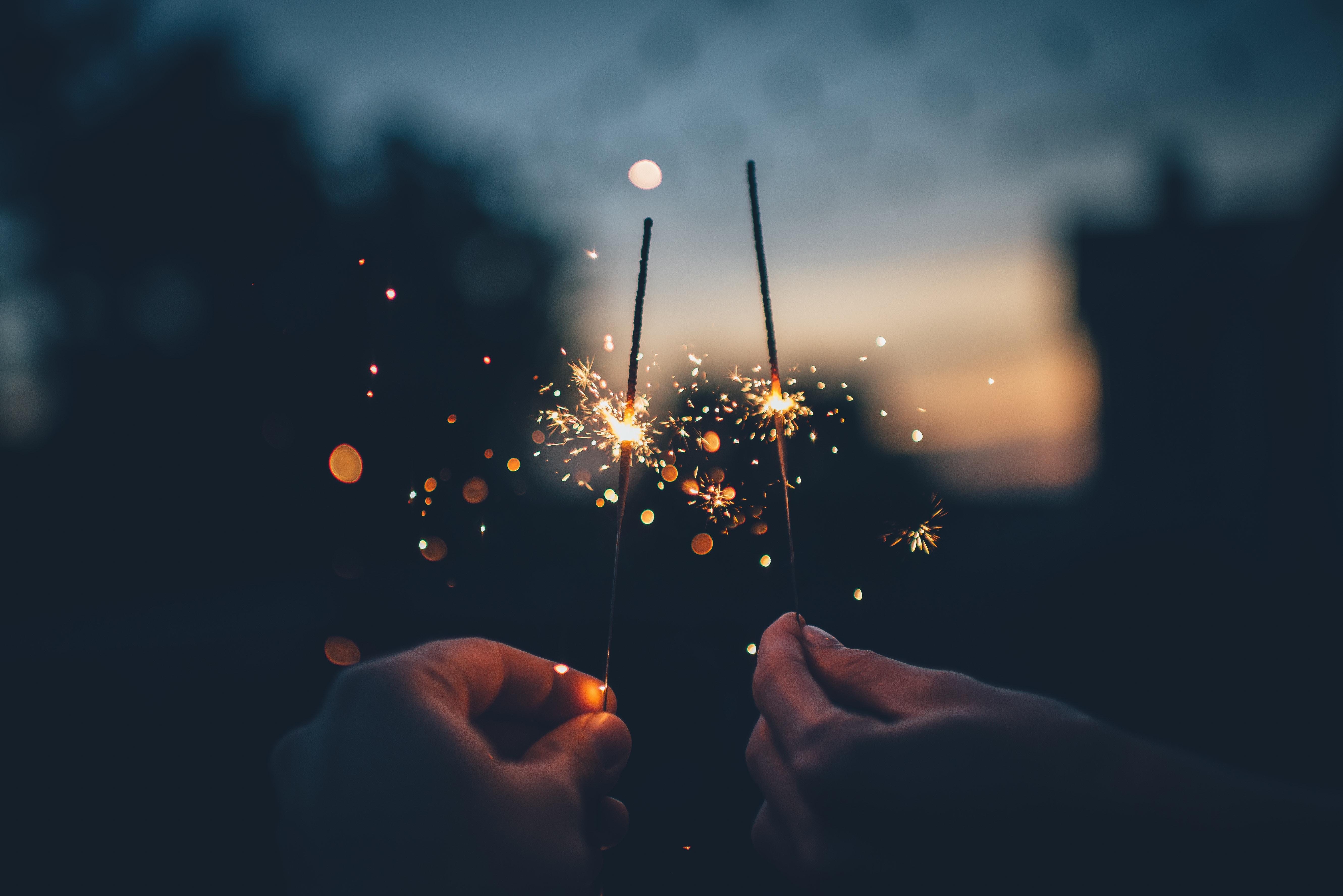 Los 7propósitos que harán de 2019 el año de tu evento