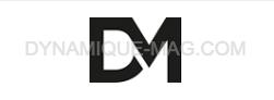 Dynamique Mag