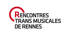 Rencontres TransMusicales de Rennes
