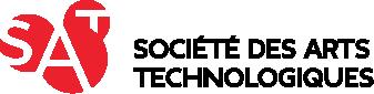 Societe des arts technologiques