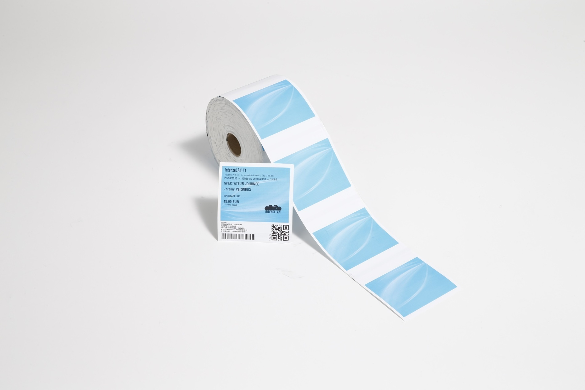 weezevent-m7t3569-1900x1267