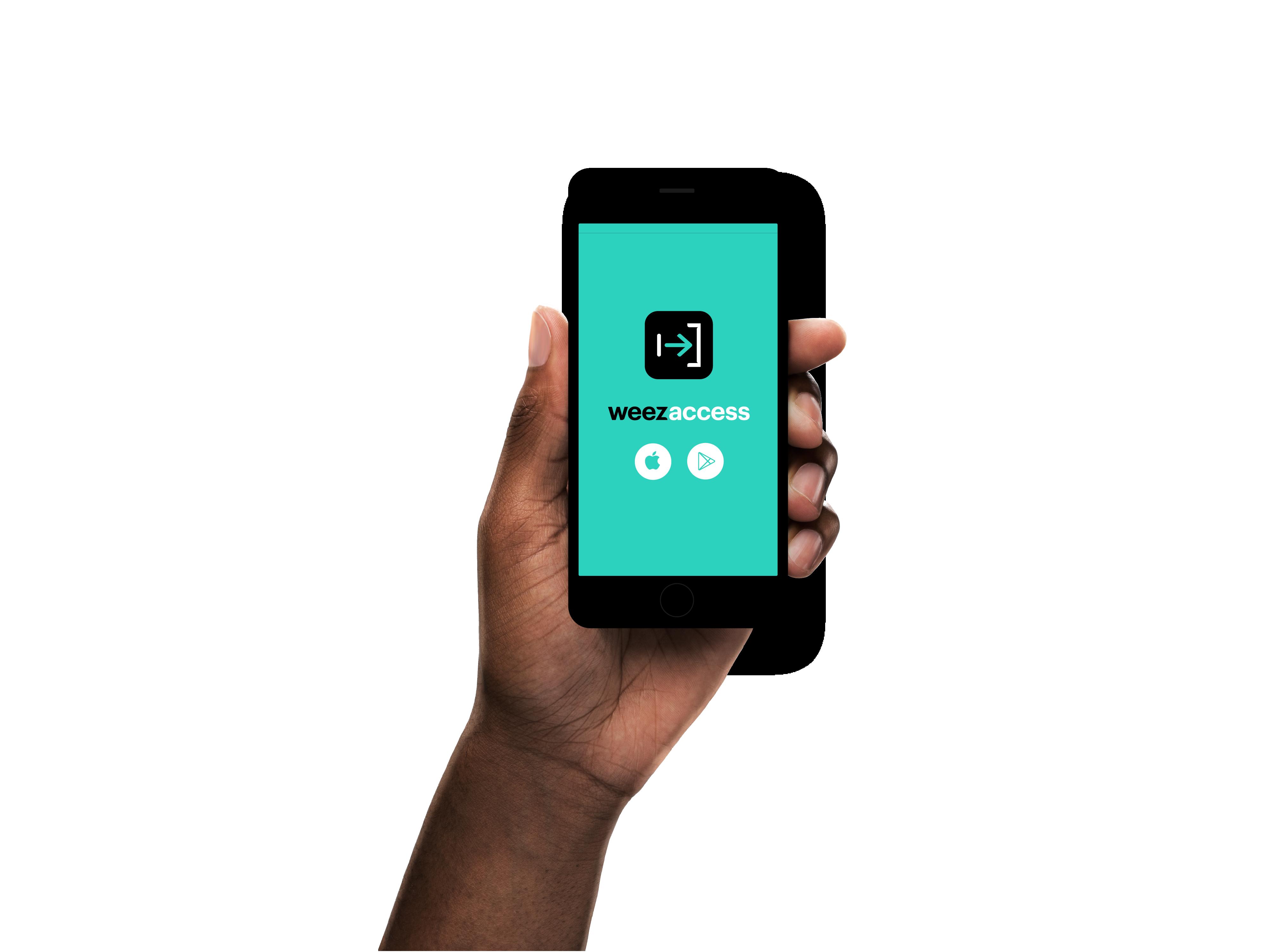 weezevent-wf-illu-accessphone