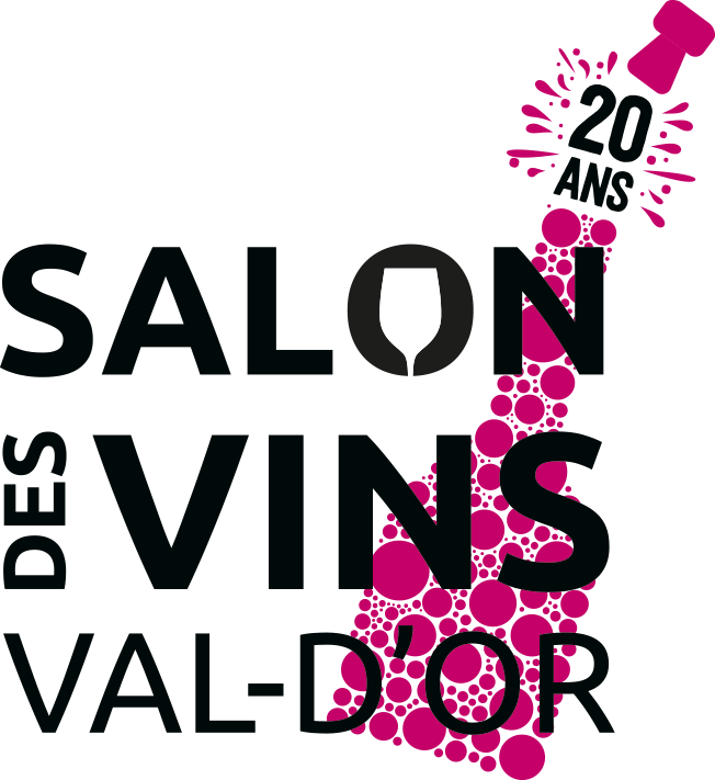 Salon des vins Val d'Or