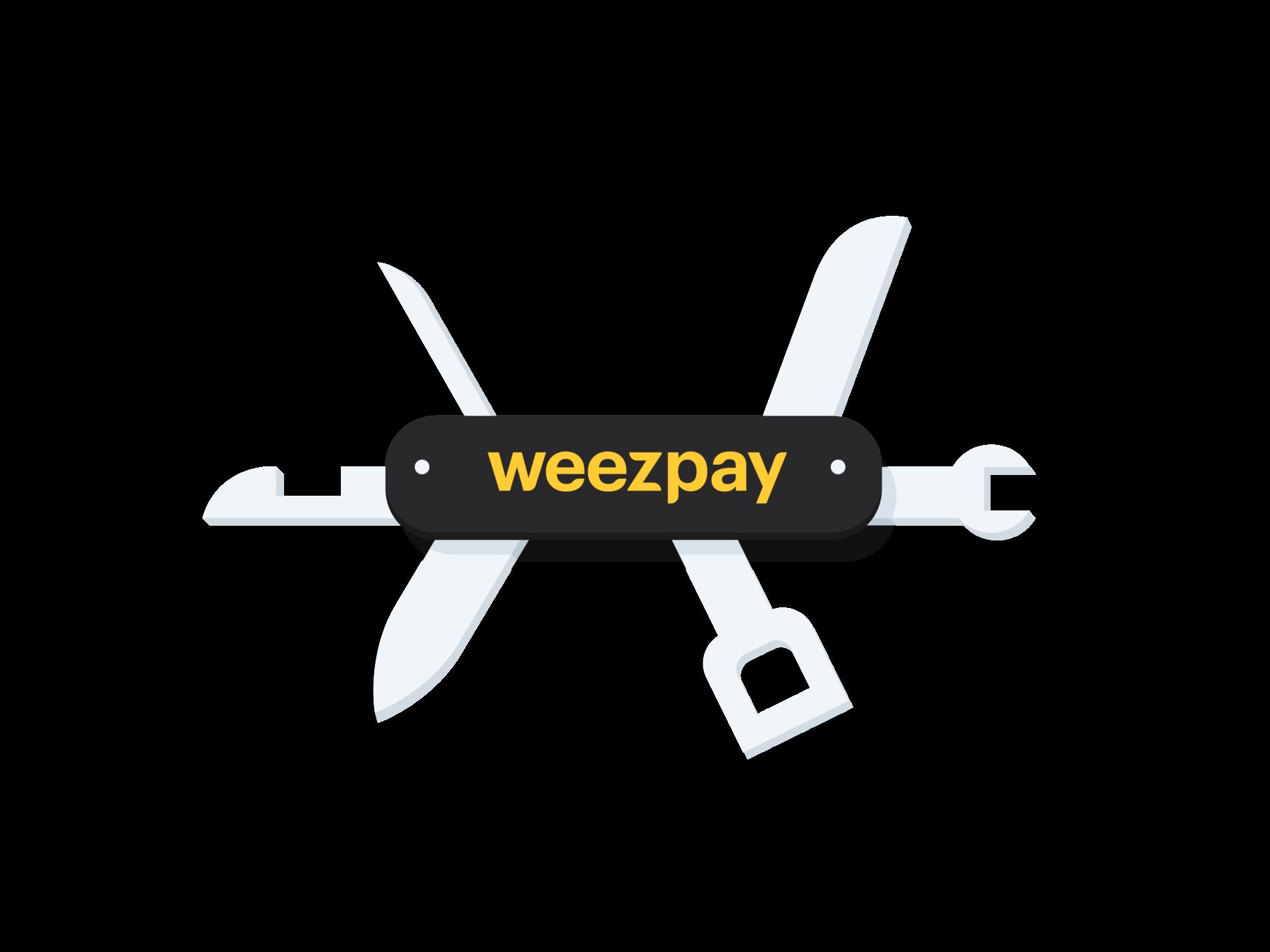 weezevent-wf-illu-couteau-4000x3000