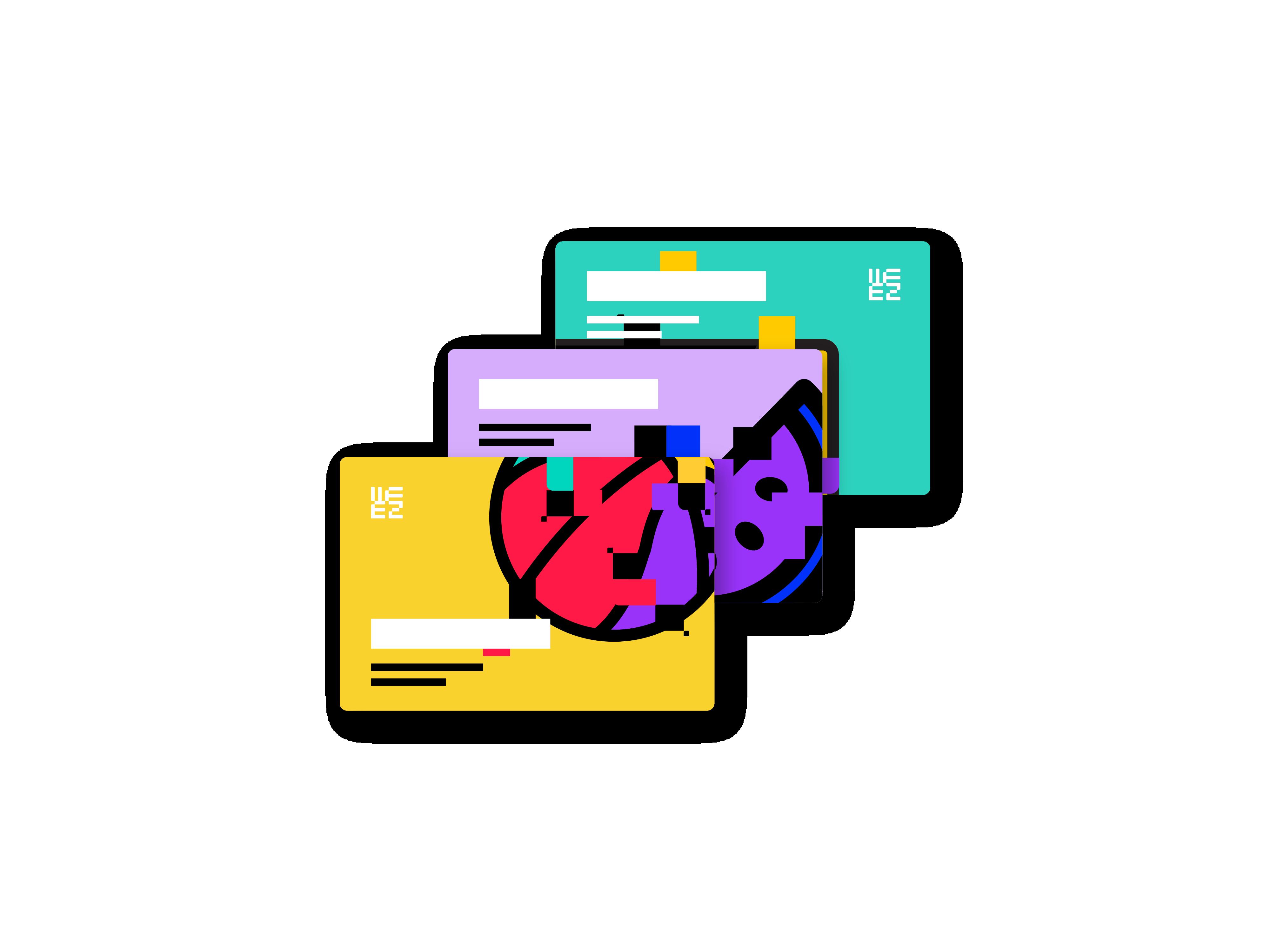 weezevent-wf-illu-paycard