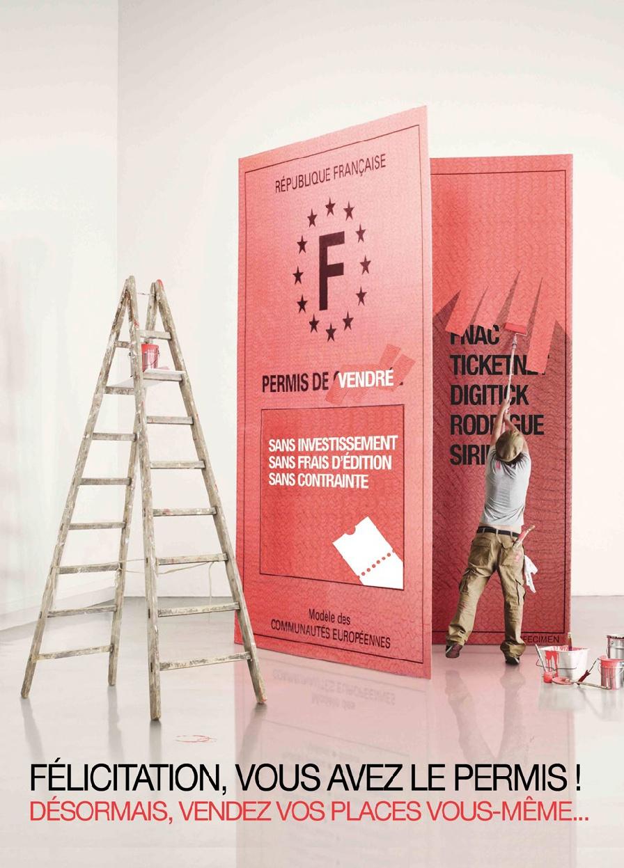 weezevent-2011_flyer_bourges_permis_de_vendre-001
