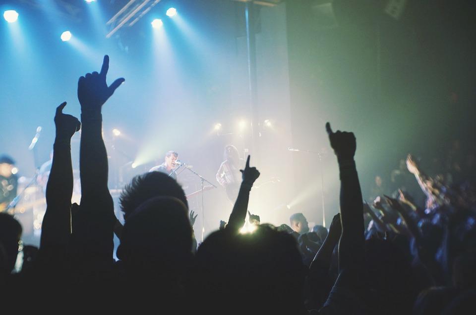 weezevent-live-concert-455762_960_720