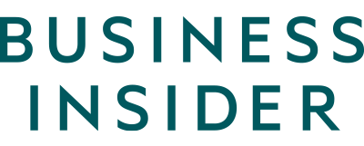 weezevent-logo-print-v1