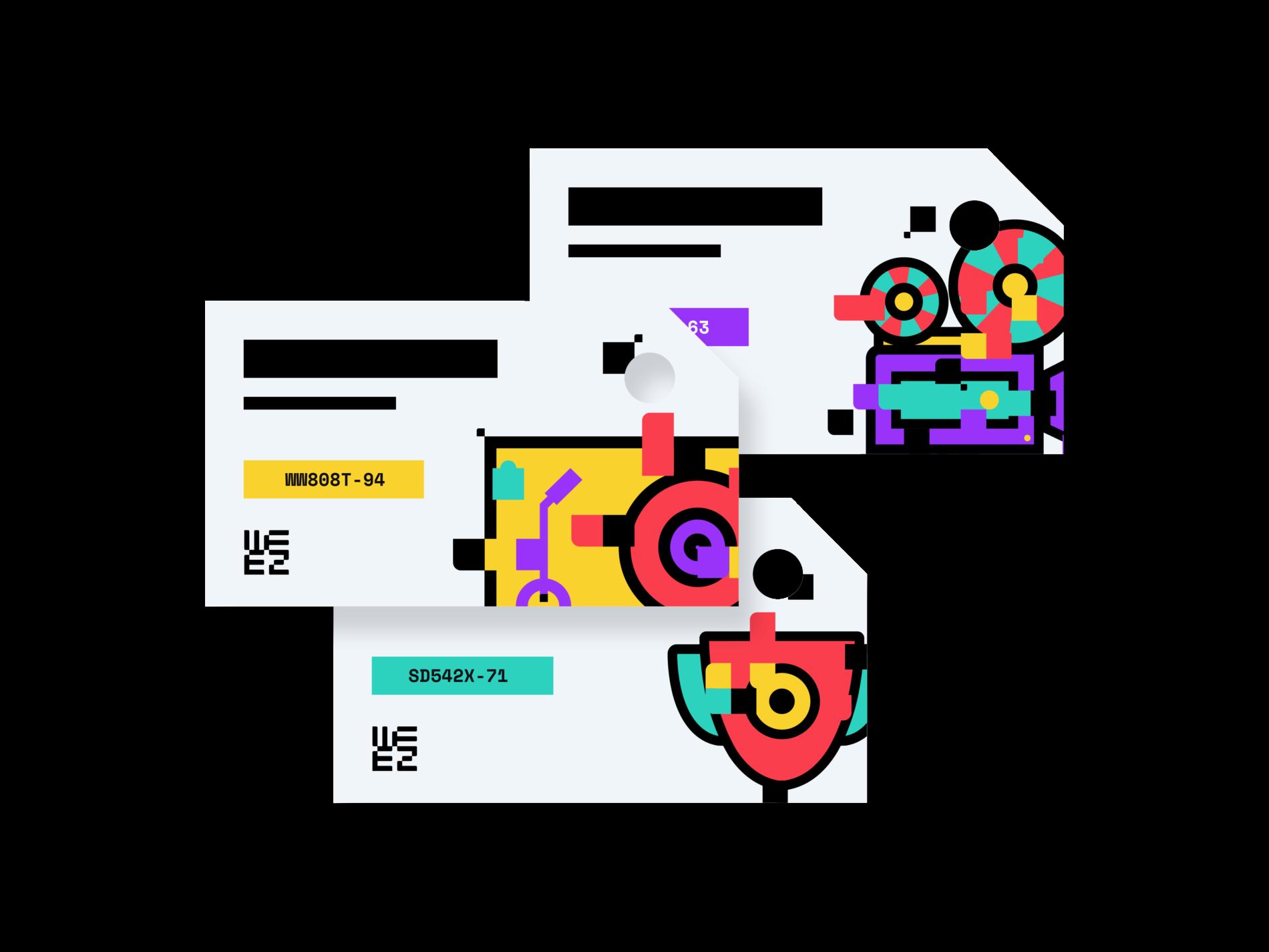 weezevent-wf-illu-codepromo