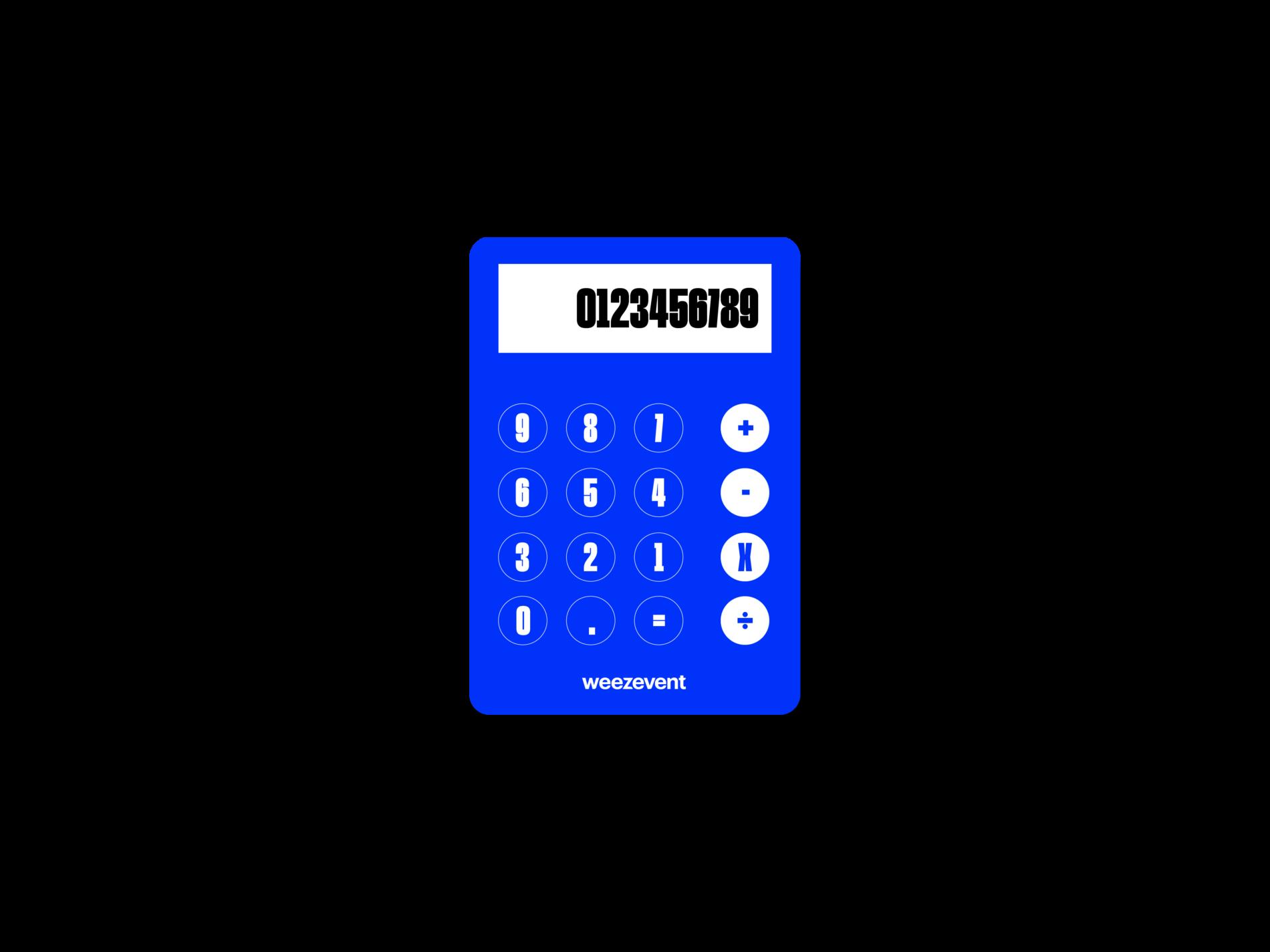 weezevent-wf-illu-calculatrice-blue