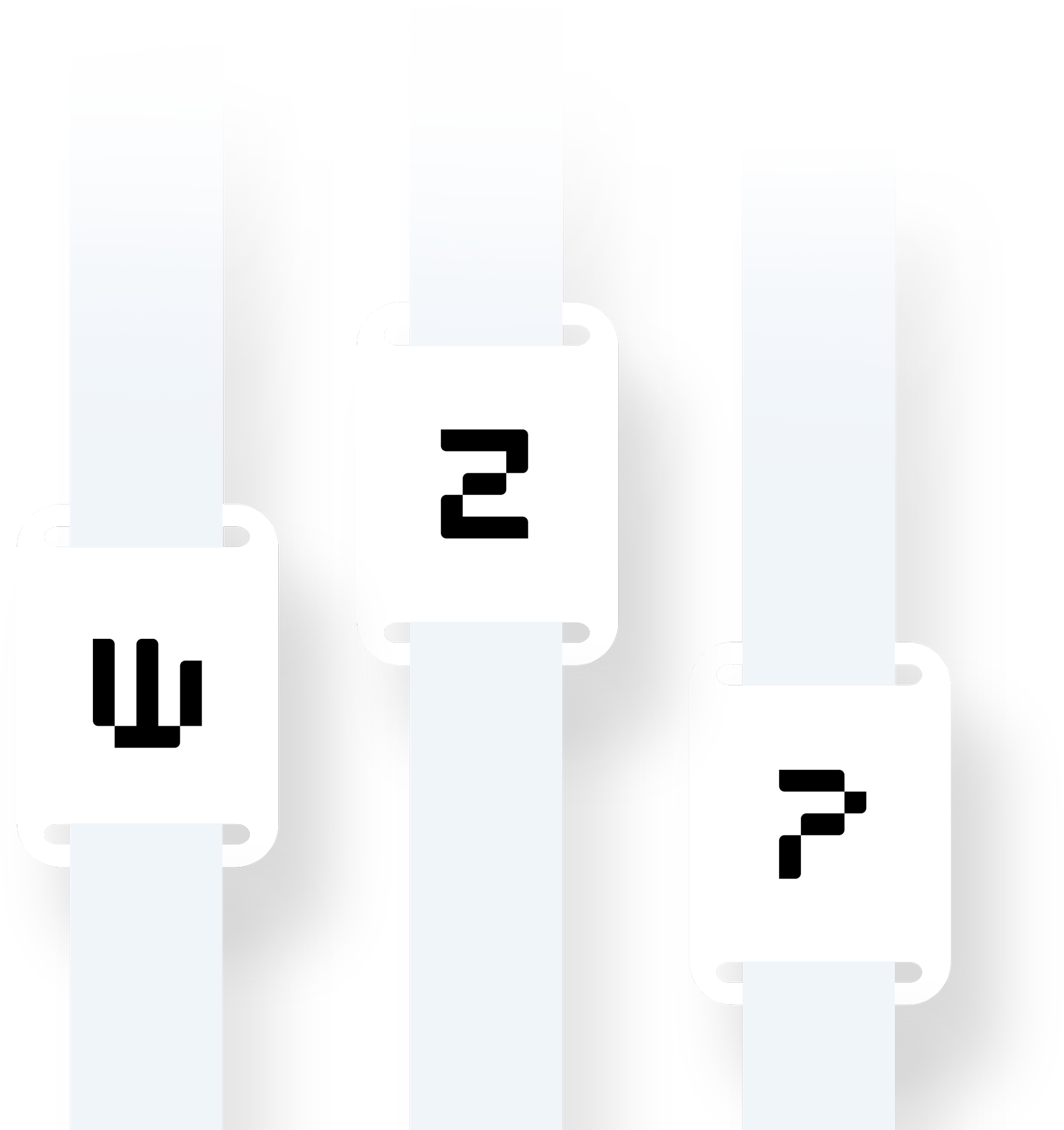 weezeventpay-bracelets