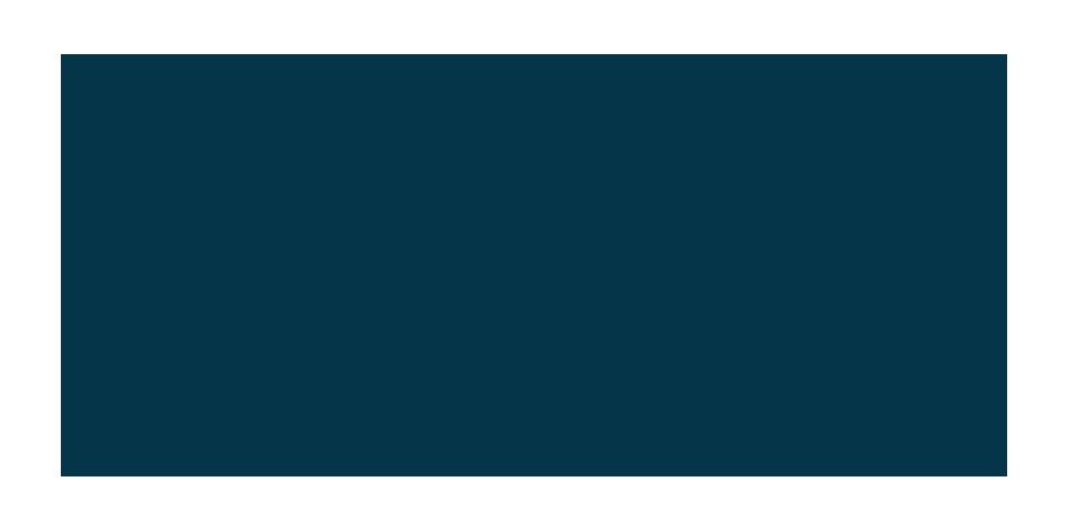 Les Eurockéennes de Belfort