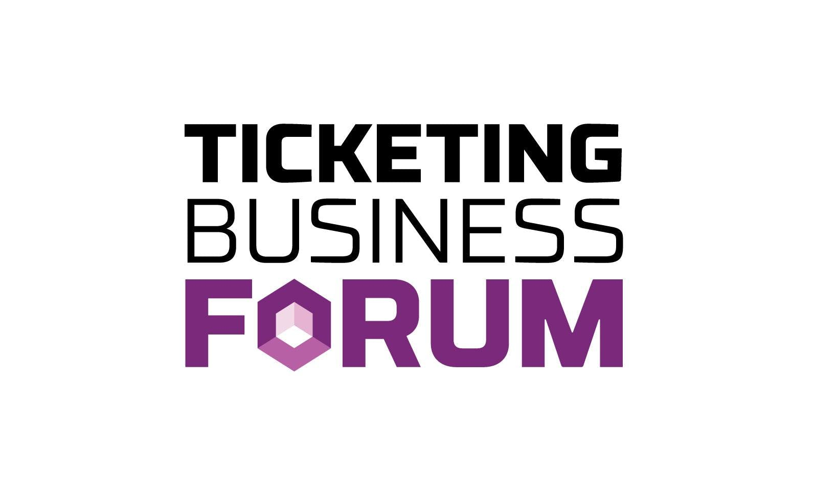 Getting (more) personal: Using Data & Insights — Weezevent at the Ticketing Business Forum