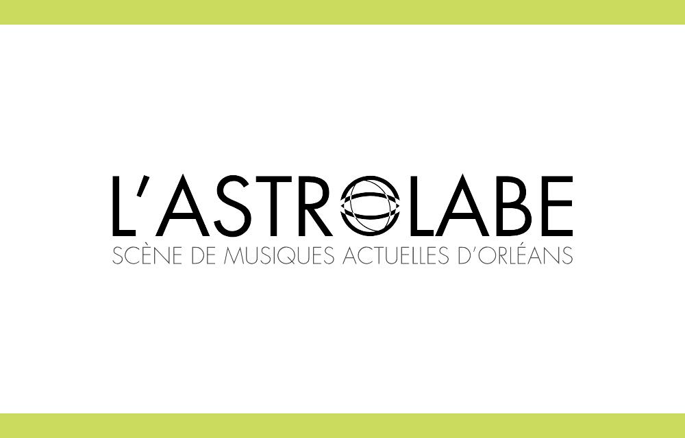 Billetterie en ligne et paiement cashless : témoignage de l'Astrolabe Orléans et du festival Hop PopHop