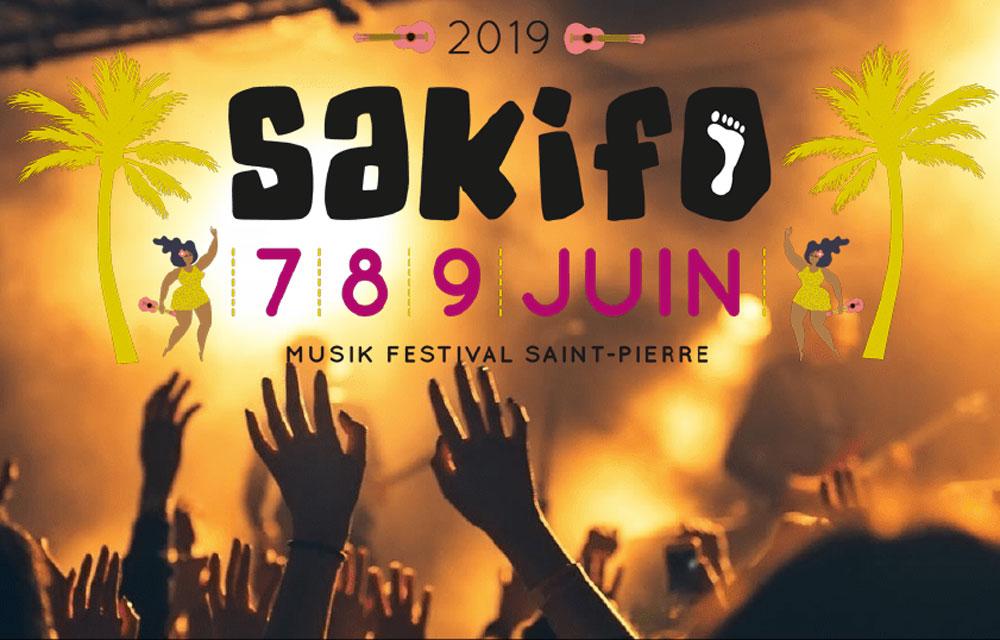 Les avantages du cashless pour un festival : témoignage de Marion, administratrice du Sakifo et des Francofolies de La Réunion