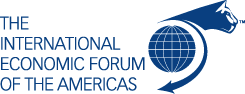 The International Economic Forum of the Americas