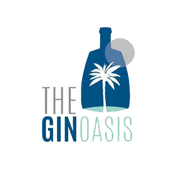 The Gin Oasis