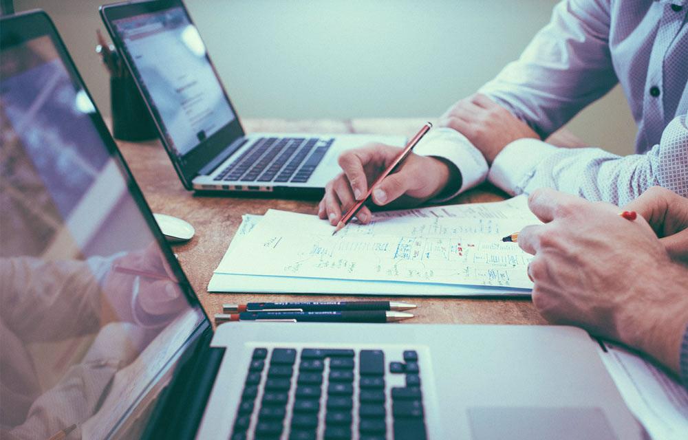 Comment Trouver Des Financement Pour Une Association