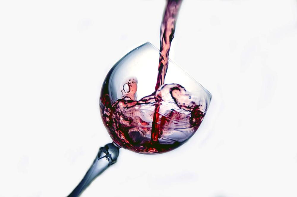 Organiser une dégustation de vin : le témoignage de Trilogie en Côtes deNuits