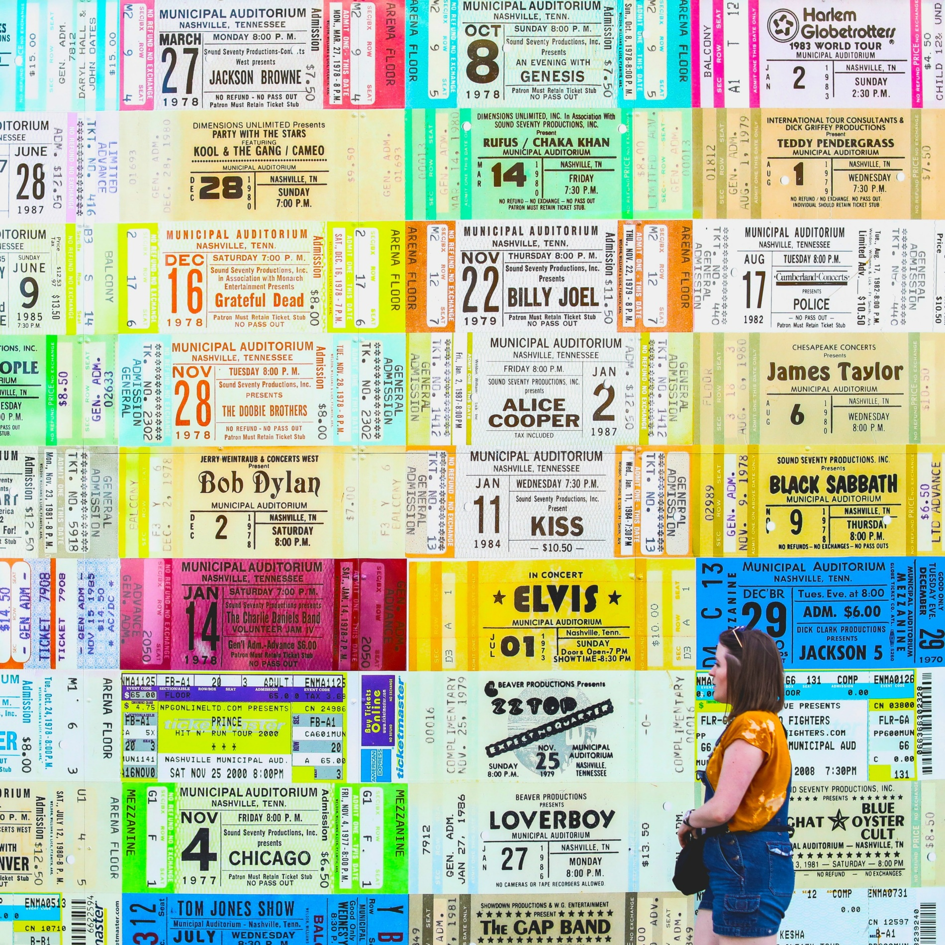 Mi distribuidor me ha hecho ticket-jacking