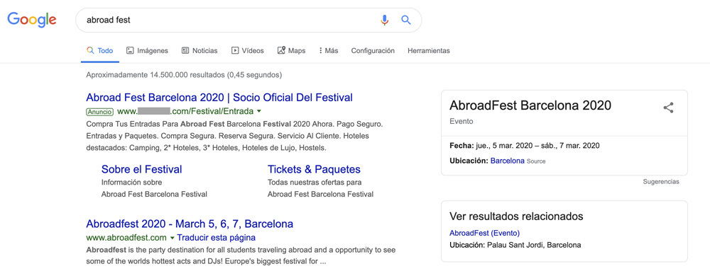 abroad-fest-ticket-jacking