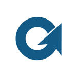 logo pacifa decision