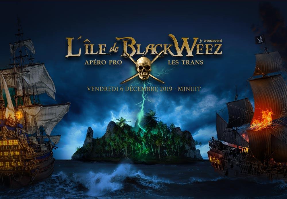 trans-apéro-blackweez