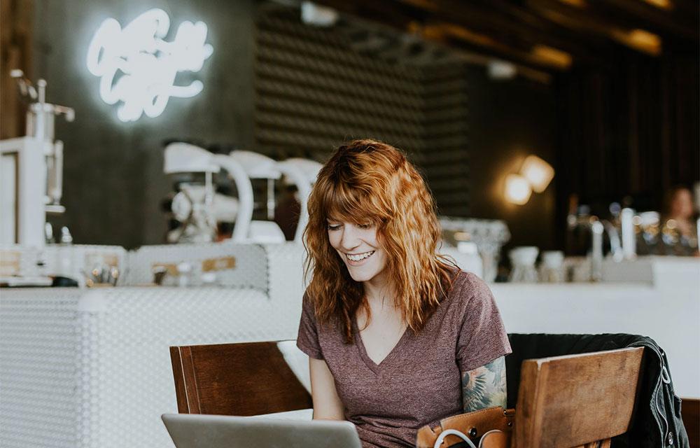 Vos articles préférés en 2019 — et nos meilleurs conseils inclus