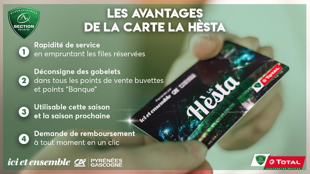 avantage_la_hesta